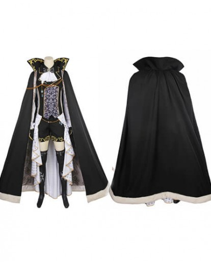 Black Butler Ciel Phantomhive Dream Sun Rise Awakening Cosplay Costumes