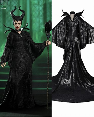 Maleficent 1 Costume
