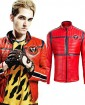 My Chemical Romance Mikey Way Cosplay Costume