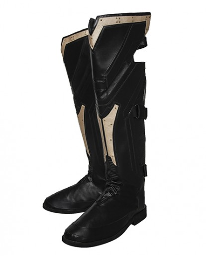 Thor Avengers Age Of Ultron Cosplay Boots
