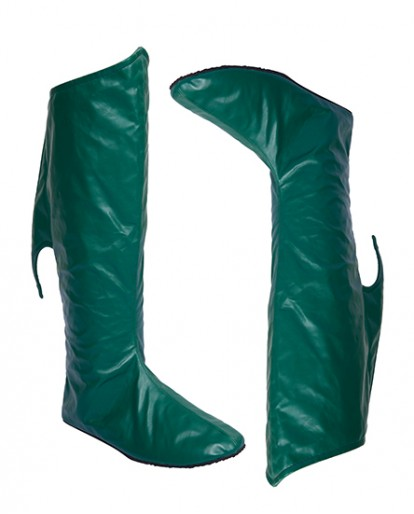 Justice League Aquaman Arthur Curry Cosplay Boots