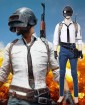 PlayerUnknown's Battlegrounds Cosplay Costume