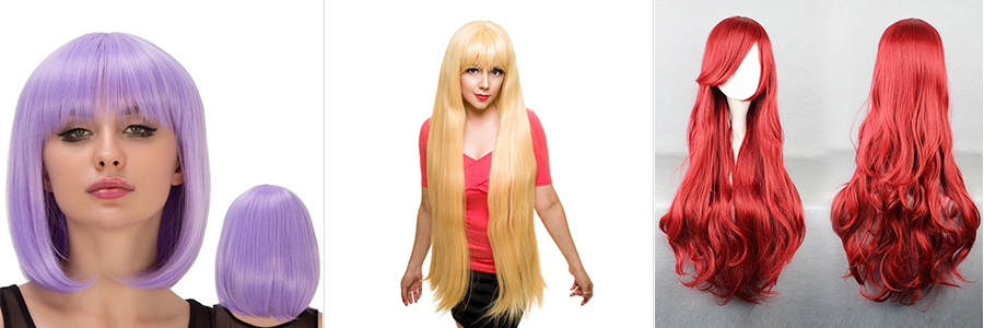 Where to buy cheap cosplay wigs shoes accessories from good quality ... b456d4abf3cb