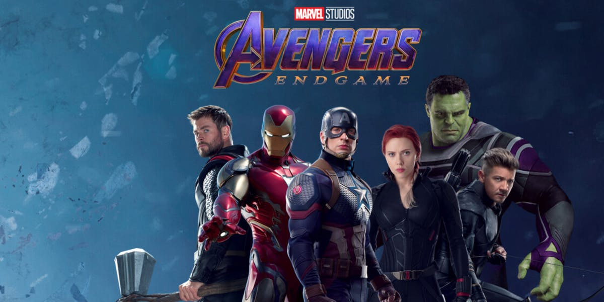 How Avengers Costume Upgrated In Endgame--Fans Must Know